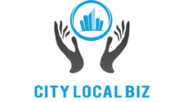 City Local Biz