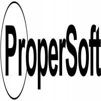 ProperSoft