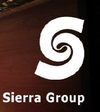 Sierra Group - Glendale, CA