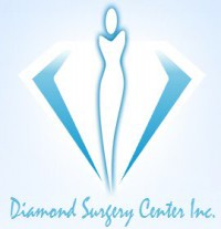 Diamond Surgery Center