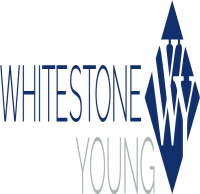 Whitestone Young, PC