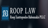 Roop Law Firm