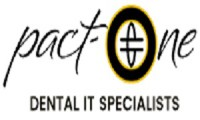 PACT-ONE Solutions, Inc