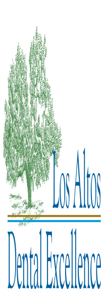 Los Altos Dental Excellence