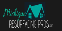 Michigan Resurfacing Pros