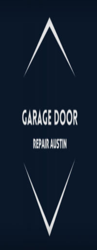 Garage Door Repair Austin