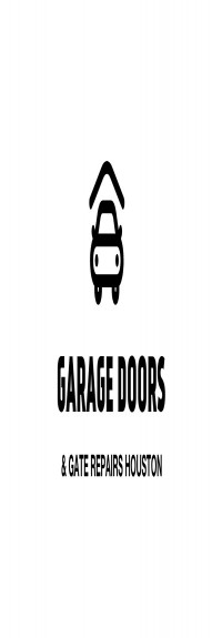 Garage Doors & Gate Repairs Houston