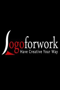 Affordable Custom Logo Design Services in Florida