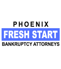 Phoenix Fresh Start Bankruptcy Attorneys
