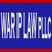 War IP Law, PLLC