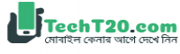 all mobile price in bangladesh