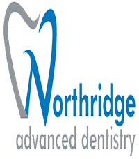Northridge Advanced Dentistry