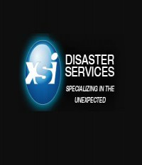 XSI Disaster Services