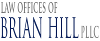 Law Offices of Brian Hill PLLC