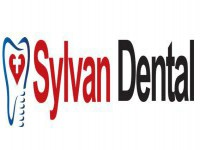 Sylvan Dental Care