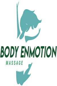 Body Enmotion Massage