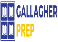 Gallagher Prep