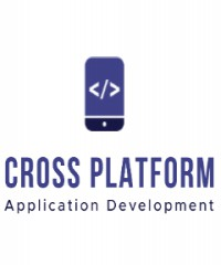 Cross Platform Application Development Company