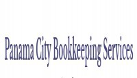 Panama City Bookkeeping Services