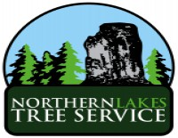 Northern Lakes Tree Service