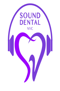 Sound Dental NYC
