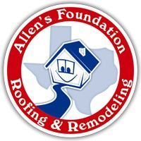 Allens' Foundation Repair
