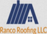 Ranco Roofing and Gutters