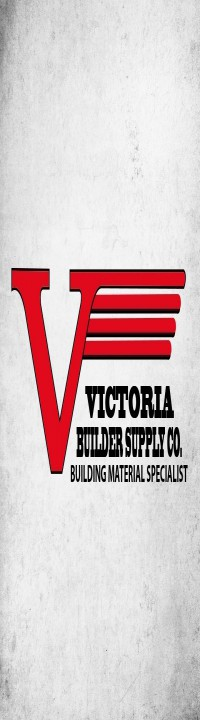 Victoria Builder Supply