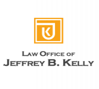 Law Office of Jeffrey Kelly, P.C.