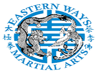 Eastern Ways Martial Arts - Elk Grove