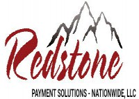 Redstone Payment Solutions