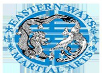 Eastern Ways Martial Arts - Folsom