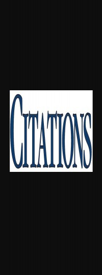 Local Listings-citations expert