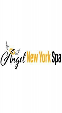 Angel NY Spa