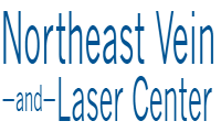 Northeast Vein & Laser Center
