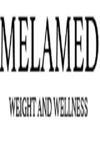 Melamed Weight and Wellness