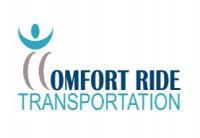 Comfort Ride Transportation