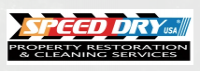 Speed dry USA - Air Duct Cleaning