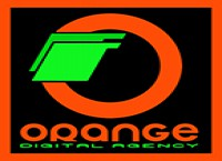 Orange Digital Agency