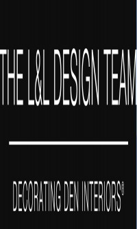 The L&L Design Team