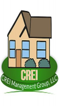 CREI Management Group, LLC