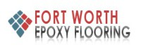 Fort Worth Epoxy Flooring