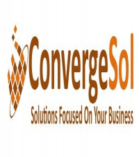 Software Consulting, Custom Software Development Company