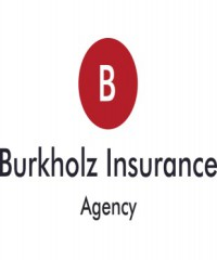 Burkholz Insurance Agency