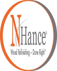 N-Hance Wood Refinishing of Cincinnati