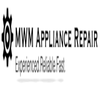 MWM Appliance Repair Dallas