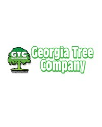 Georgia Tree Company