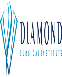 Diamond Surgical Institute