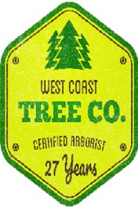 Joseph Christman's West Coast Tree, LLC