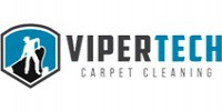 ViperTech Carpet Cleaning - The Woodlands